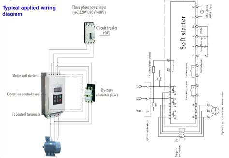 eaton ats wiring diagram ats wiring drawing wiring diagram