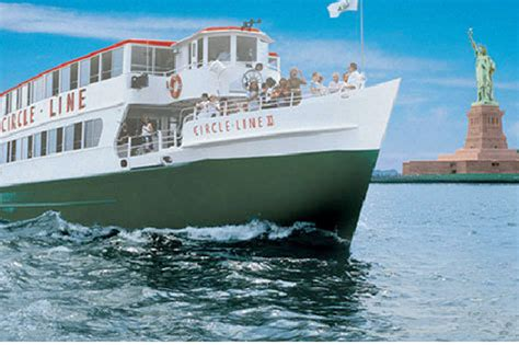 boat rides nyc south street seaport 9 best boat rides in nyc for kids and families