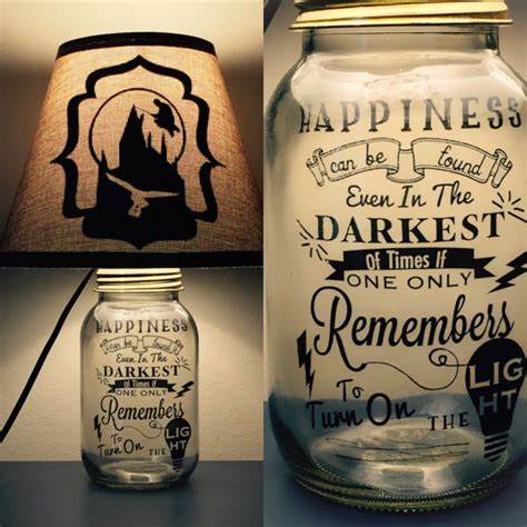 gifts for harry potter fans 25 magical gifts that every harry potter fan needs harry