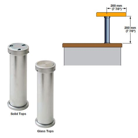 bar top supports cabinet storage countertop 90 176 bar supports for solid