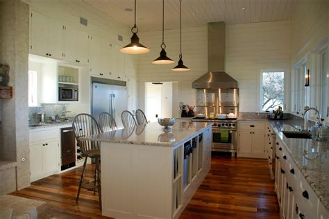 Light Pendants Over Kitchen Islands farmhouse kitchen lighting 5 top ideas designs kitchen