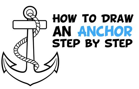 how to draw a boat using shapes how to draw step by step drawing tutorials learn how to
