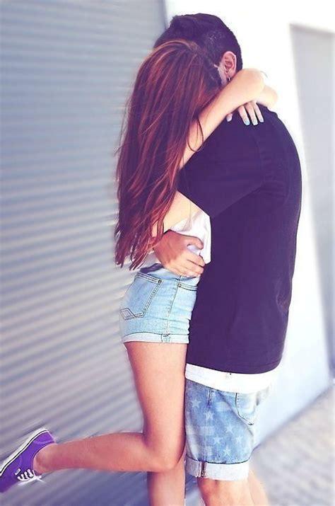 hot teenage boys google search relationship goals couple boyfriend hug relationship cute girlfriend