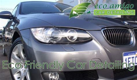 mercedes laguna niguel car wash best car wash newport upcomingcarshq