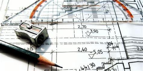 que es un layout en arquitectura la estandarizacion y la arquitectura