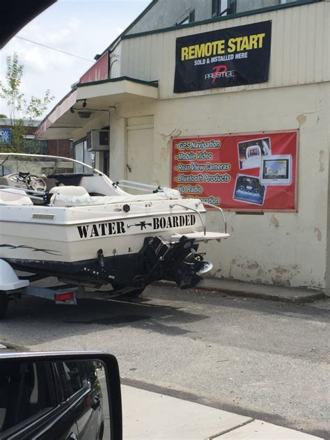 naming your boat total frat move naming your boat water boarded tfm