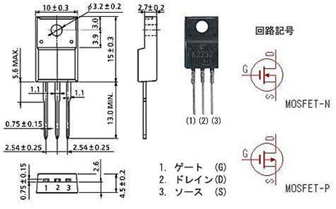 gds of transistor gds transistor mos 28 images silvaco extraction of the effective length and width of