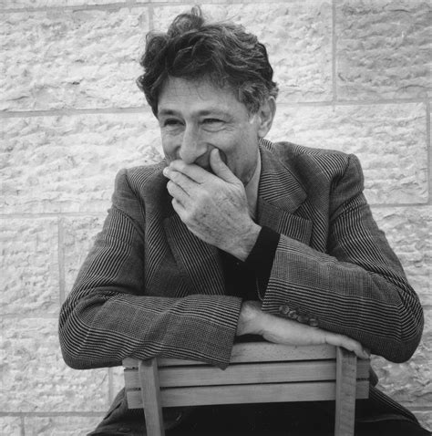 edward w said on not meeting edward said who was right then and is right now notes from a fruitstore