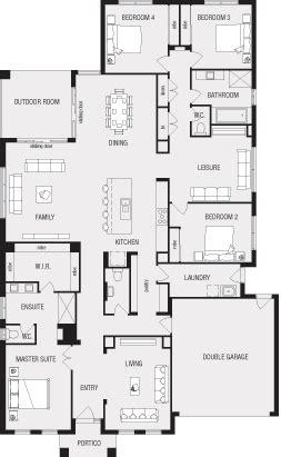 australian mansion floor plans lincoln new home floor plans interactive house plans