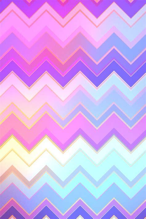 galaxy zig zag wallpaper cute chevron ρ૨єττყ ωคℓℓเєઽ pinterest wallpaper
