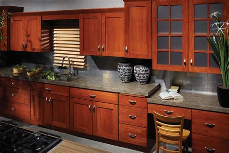 Cabinets Stock by Kitchen Cabinets In Stock Manicinthecity