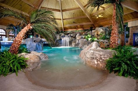 cool indoor pools 50 indoor swimming pool ideas taking a dip in style