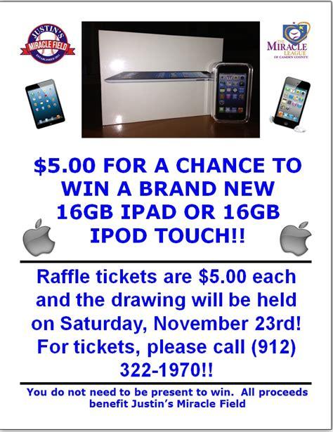template raffle flyer best photos of raffle fundraiser flyer template gun