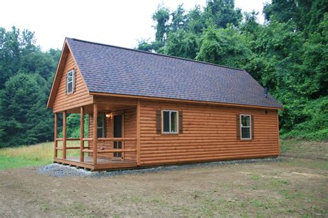 prefab log cabin pictures  prefab log home  zook cabins