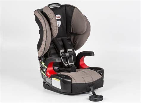 britax frontier 90 recline britax frontier 90 car seat consumer reports