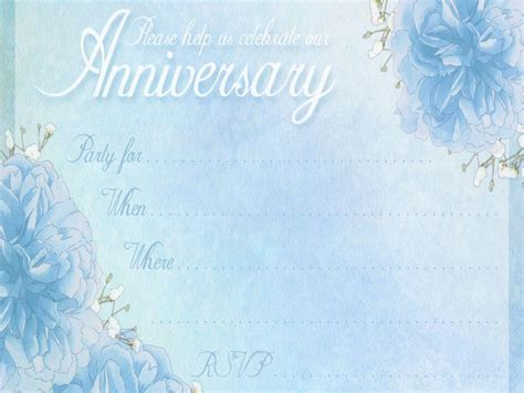 backdrop design for wedding anniversary happy anniversary backgrounds wallpaper cave