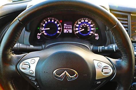 repair anti lock braking 2012 infiniti fx free book repair manuals 2012 infiniti fx35 limited edition low miles