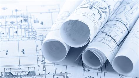 plan drawings as builts existing conditions measured drawings