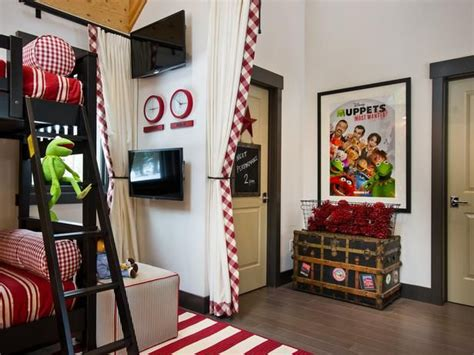 red curtains for bedroom starlite gardens 245 best images about linda woodrum design on pinterest