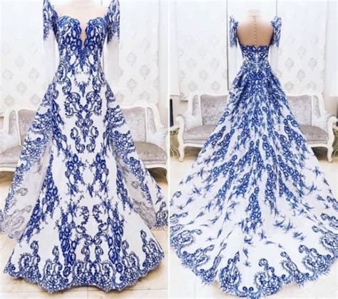 Wedding Dresses For Rent by Modern Filipiniana Gowns For Rent Www Pixshark