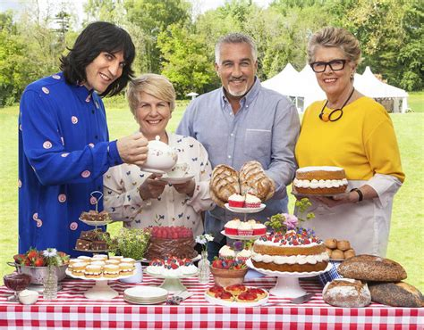 great british bake off great british bake off 2017 when does it start on channel 4 who are the judges and hosts tv