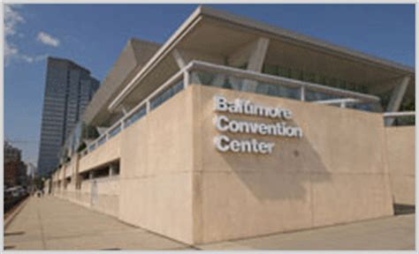 Baltimore Conventionhari Show Center Events | baltimore trade show models booth hostesses event staff
