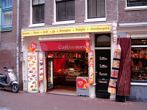 Comptoir Definition by Snack Bar Wikip 233 Dia