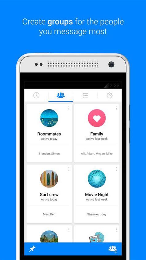 faceebook apk messenger apk indir 187 apk dayı android apk indir