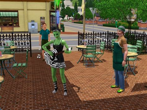 the sims sims 3 pics the sims 3 photo 6585636 fanpop