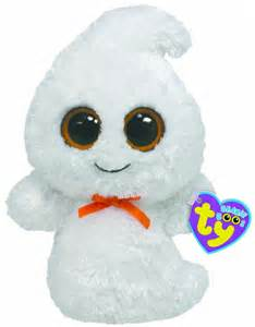 beanie boos names images amp pictures becuo