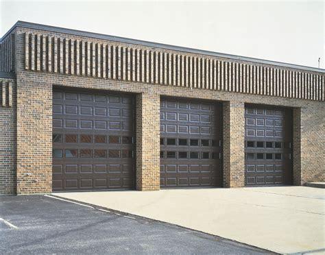 Garage Door Repair Wake Forest Nc Springs 919 402 3936 Garage Door Repair Forest Nc