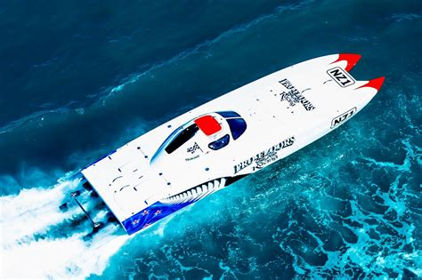 hervey bay boat club membership cost home offshore superboat chionships