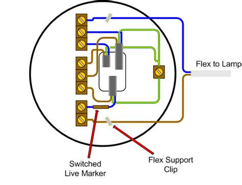 hpm phone socket wiring diagram image collections wiring