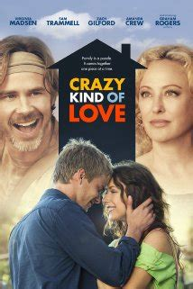 film love online sa prevodom crazy kind of love 2013 online sa prevodom filmovizija
