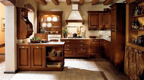 cucina tradizionale veneta veneta cucine classico cucine classiche formarredo due