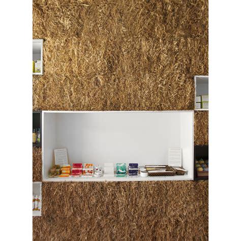 arredamenti a basso costo design basso costo a mobili arredamento dinterni design