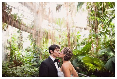 Atlanta Botanical Gardens Wedding Altmix Photography Atlanta Botanical Gardens Weddings