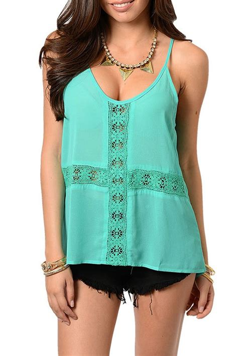 Mint Simple Casual Sale Promo At 17 best images about casual you fashion on rompers and sleeve