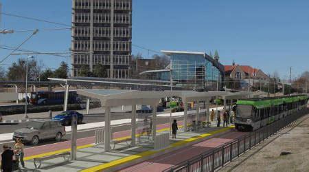 durham orange light rail rail hdr to lead design of durham orange