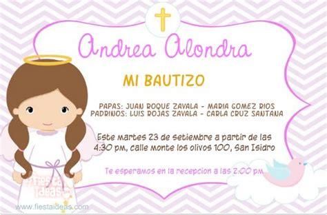 www modelos de targetas de bautizo para nia 2016 crea las mejores invitaciones para bautizo imprime gratis