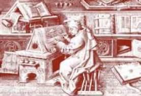 fragmentary texts 187 la storiografia greca frammentaria in