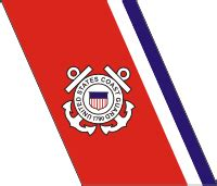 Mahlkonig Logo Sticker Small White On 2 Units coast guard decals stickers insignia logos vinyl pg 1