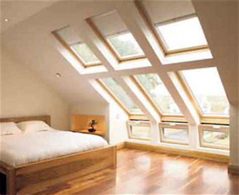 2 bedroom loft conversion loft conversion designs builds bristol bristol bath
