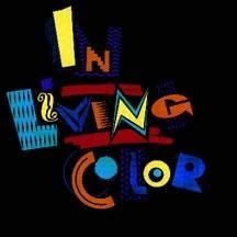 live in color in living color