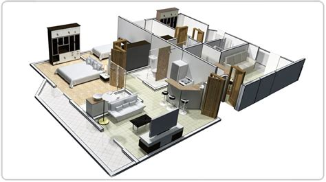 Interior Design Courses At Home by Autocad 3d Workshop Training Courses Autocad