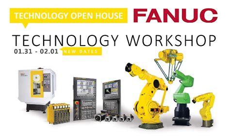 brooklyn tech open house tech open house 28 images regional tech center open house april 25 thrive allen