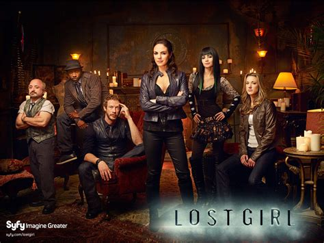 lost girls lost lost wallpaper 30295244 fanpop