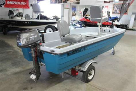 bass tender boat cover bass tender boats for sale