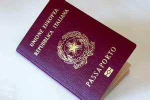 How To Obtain Criminal Record For Citizenship Acquisition Of Italian Citizenship Through Marriage Santaniello Partners