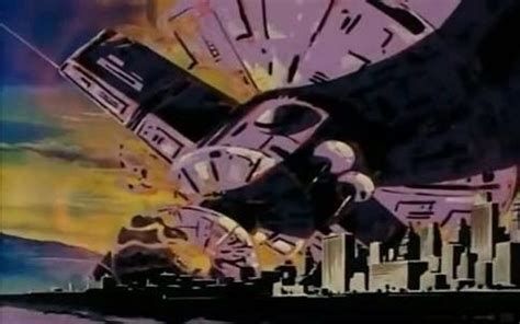 Gg T Dipe Robot moblie suit gundam 0079 anime review anime amino